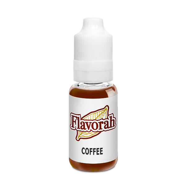 how to change flavors in vape