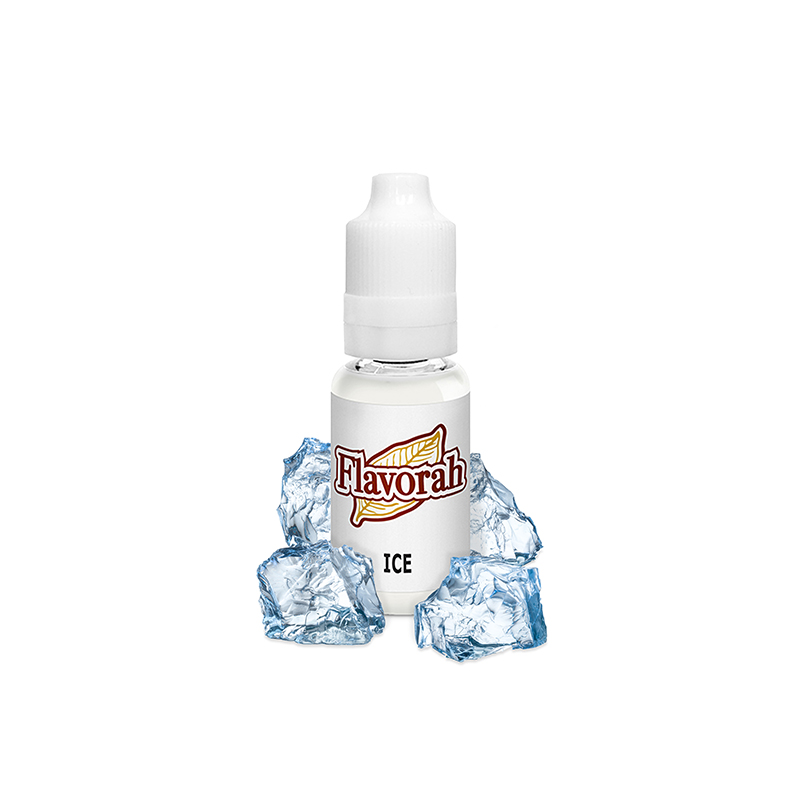 how to add flavor to vape juice
