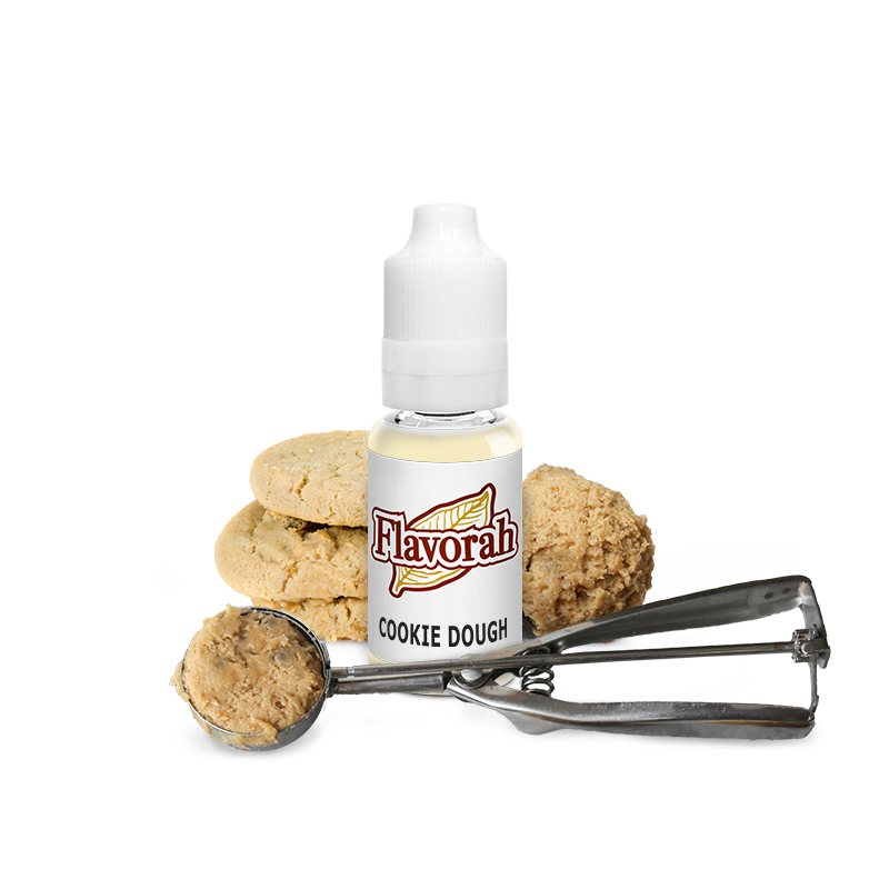 Cookie Dough  Flavoring | 15 mL