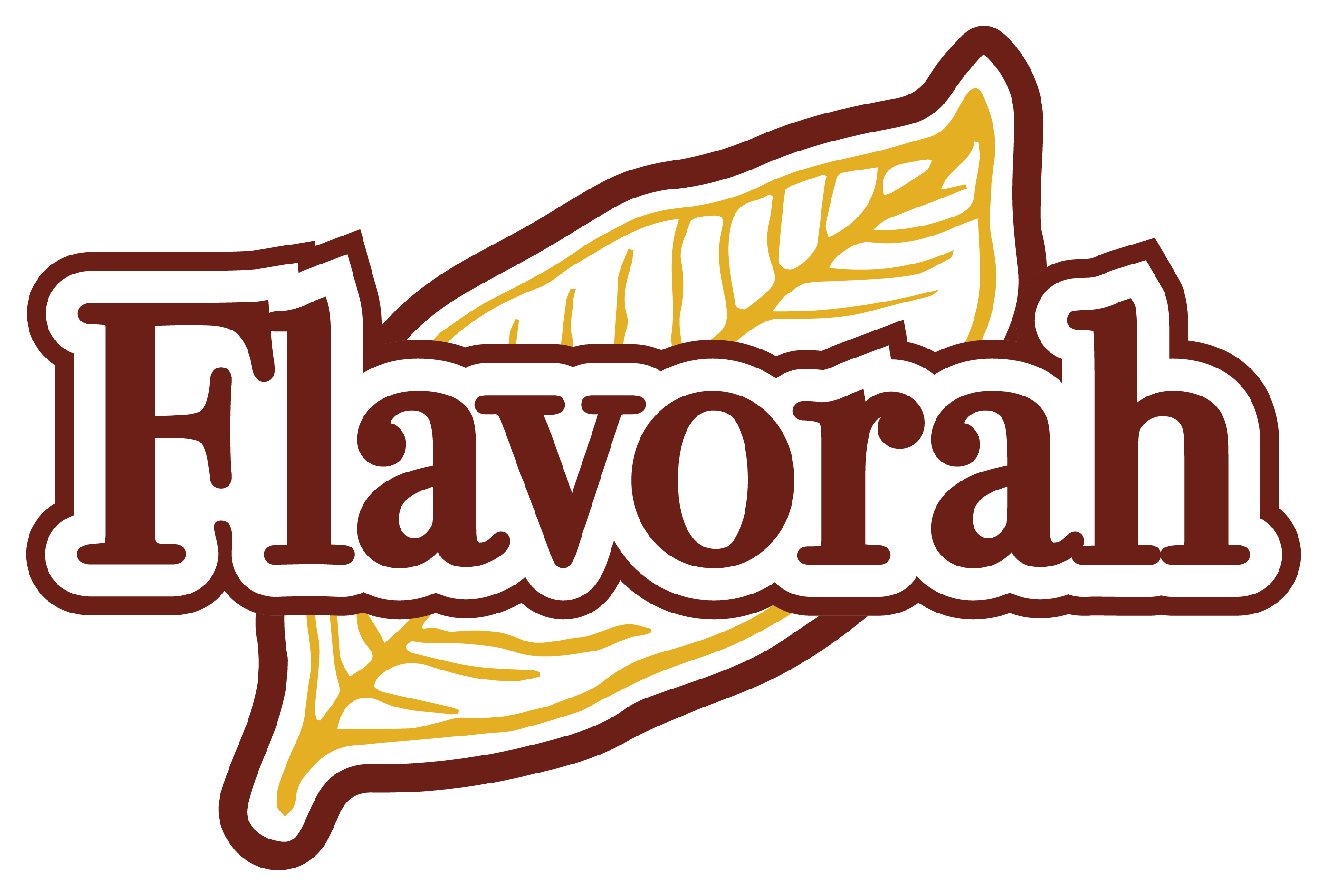 Flavorah Coupons