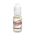 Marshmallow 15ml