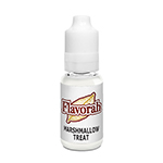 Marshmallow Treat  Flavoring | 15 mL