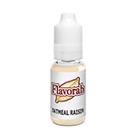 Oatmeal Raisin  Flavoring | 15 mL