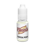 Tropical Punch  Flavoring | 15 mL