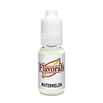 Watermelon  Flavoring | 15 mL