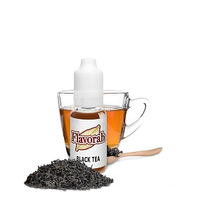 Black Tea 15ml