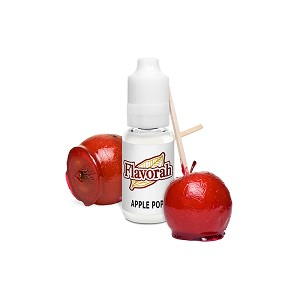 Apple Pop 15ml