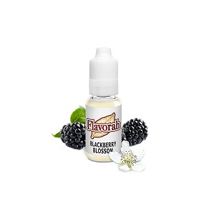 Blackberry Blossom 15ml