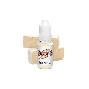 Brie Cheese  Flavoring | 15 mL