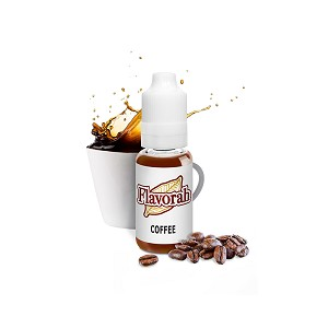 Coffee  Flavoring | 15 mL