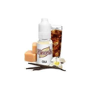 Cola  Flavoring | 15 mL