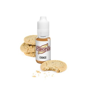 Cookie 15ml