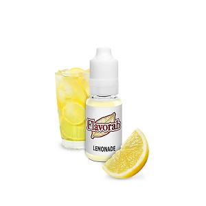 Lemonade 15ml