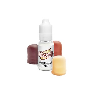 Marshmallow Treat 15ml