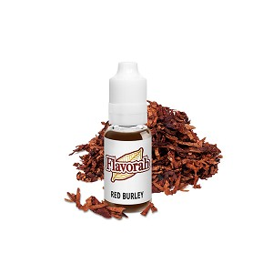 Red Burley  Flavoring | 15 mL